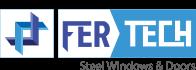 FERTECH DOORS & WINDOWS – GI Engeeniring Solutions
